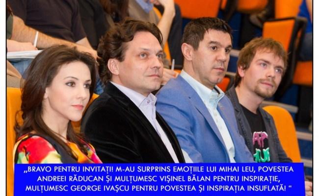Visinel Balan (1)