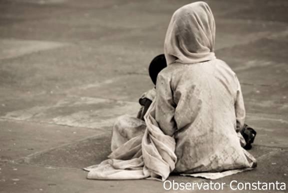 copiii-strazii