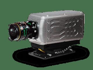 Phantom Series v5–10 camera