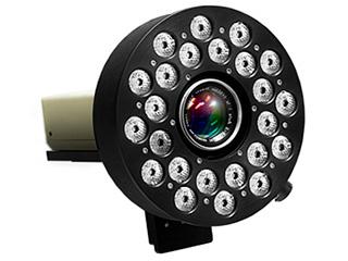 VIC LED 200845 Ring Light