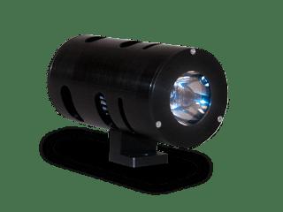 VIC LED 900170 Single Module