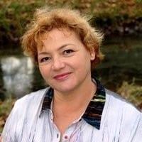 Odette GAMEIRO