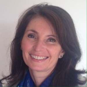 Isabelle LOIRE