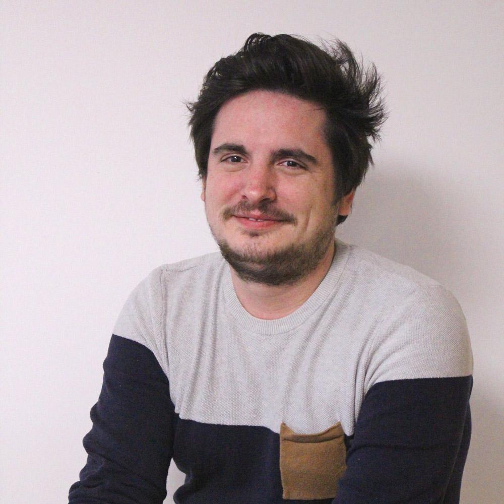 Quentin Latour