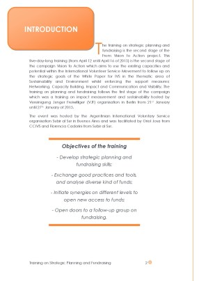 v2a-planning-fundraising-training-report-of-activities-003