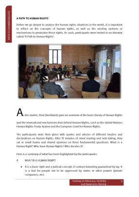 v2a-human-rights-advocacy-training-activity-report-009