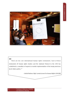v2a-human-rights-advocacy-training-activity-report-014