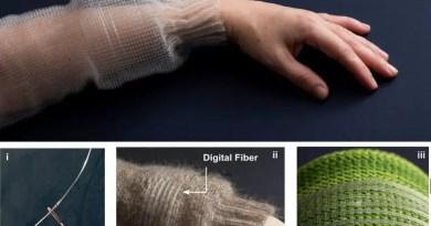010110210609 fibra digital programavel Vision Art NEWS