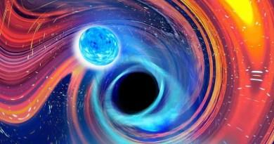 020130210629 estrela neutrons buraco negro Vision Art NEWS