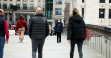 pandemia reino unido 04062021131042768 Vision Art NEWS