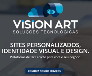 vision banner Vision Art NEWS