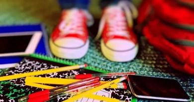 aula escola aluno material escolar celular crianca 14052021175130813 Vision Art NEWS
