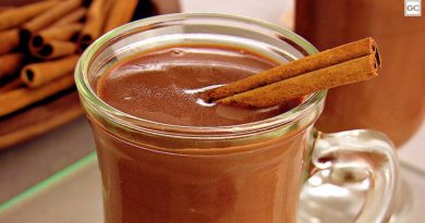 guia da cozinha bebidas quentes para saborear e se aquecer no inverno 01072021190753465 Vision Art NEWS