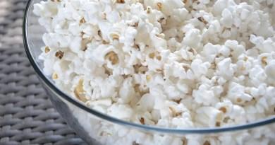 popcorn 802047 1920 Vision Art NEWS