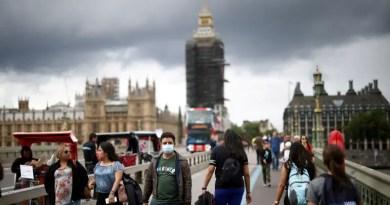 reuters inglaterra e pandemia 18072021204307288 Vision Art NEWS