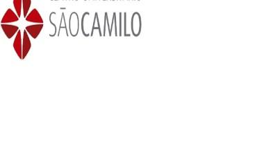 Sao Camilo Vision Art NEWS