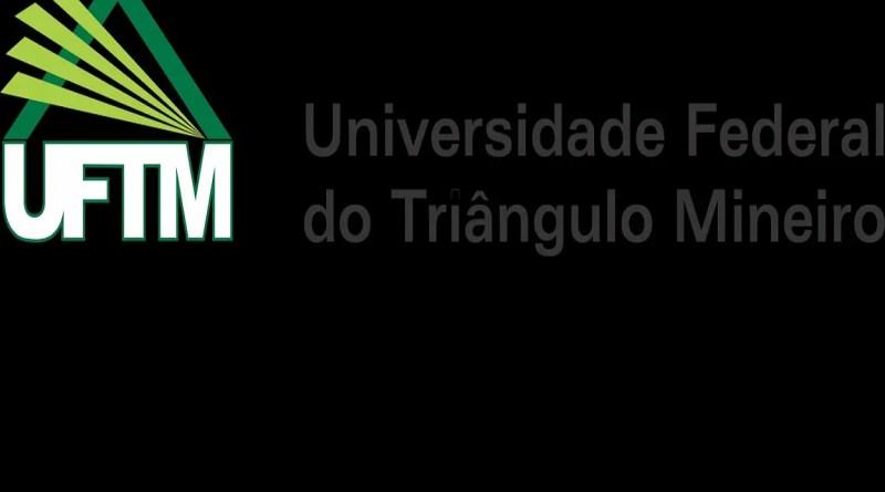 1631593987 UFTM Vision Art NEWS