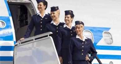 Aeromocas 1 Vision Art NEWS