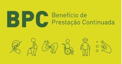BPC Vision Art NEWS
