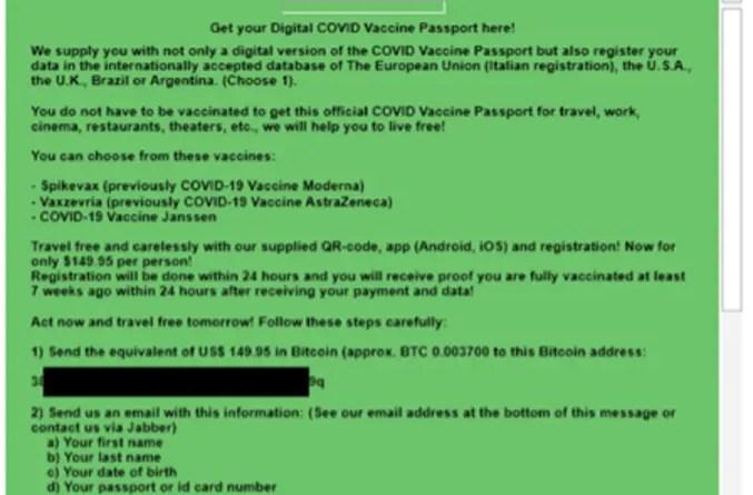 certificado vacina golpe 24092021124057680 Vision Art NEWS