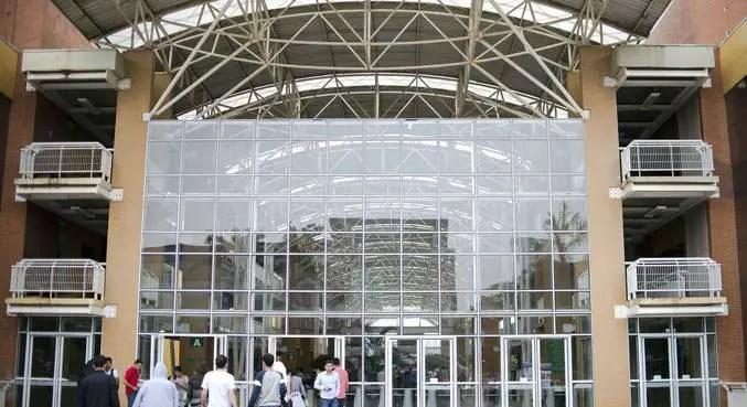 estudantes chegam para vestibular da unicamp em brasilia 21052021160557572 Vision Art NEWS