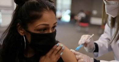 vacinacao eua 17092021130412645 Vision Art NEWS