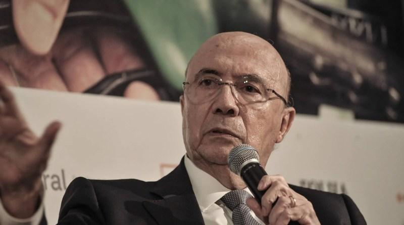 Meirelles diz que gestão de Guedes não está funcionando – 23/10/2021 – Painel S.A.