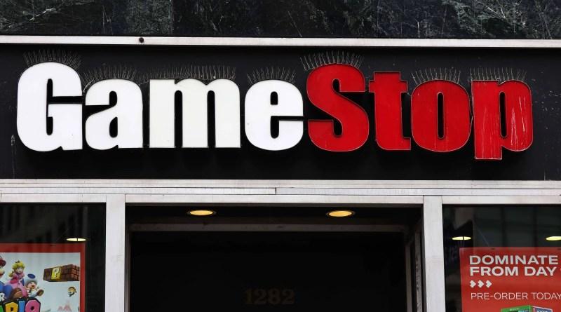 Relatório da SEC avalia o episódio da GameStop – 25/10/2021 – Por quê? Economês em bom português