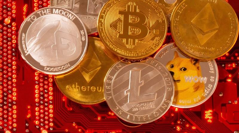 Bitcoin deve continuar ganhando força como proteção contra a inflação – 24/10/2021 – Mercado