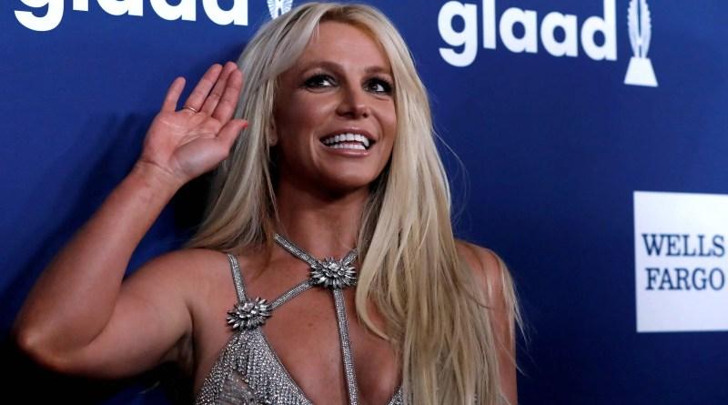 Britney Spears diz que família a machucou e quer 'justiça' – 26/10/2021 – Celebridades