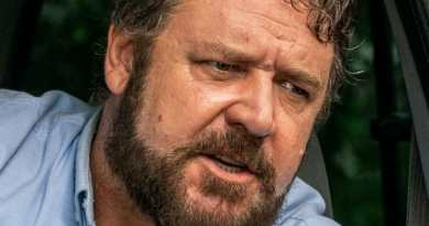 6867d049 furia incontrolavel russell crowe 1200x900 1 Vision Art NEWS