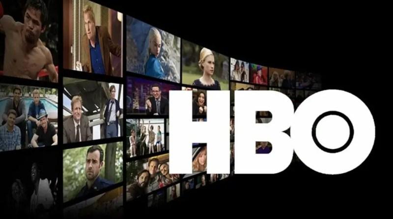 Todos os filmes e séries que estreiam na HBO MAX em novembro de 2021