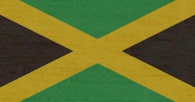 Jamaica Vision Art NEWS