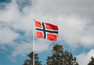 Noruega Vision Art NEWS