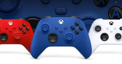Xbox nao parou compra estudio Vision Art NEWS