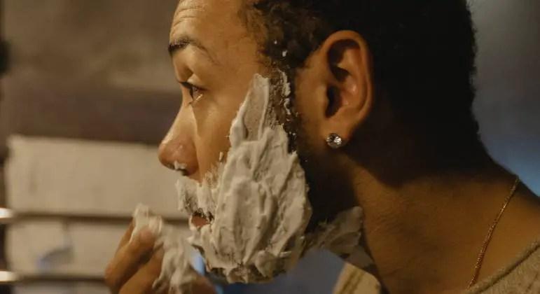 dermatite na barba como prevenir e cuidar 24092021144952633 Vision Art NEWS