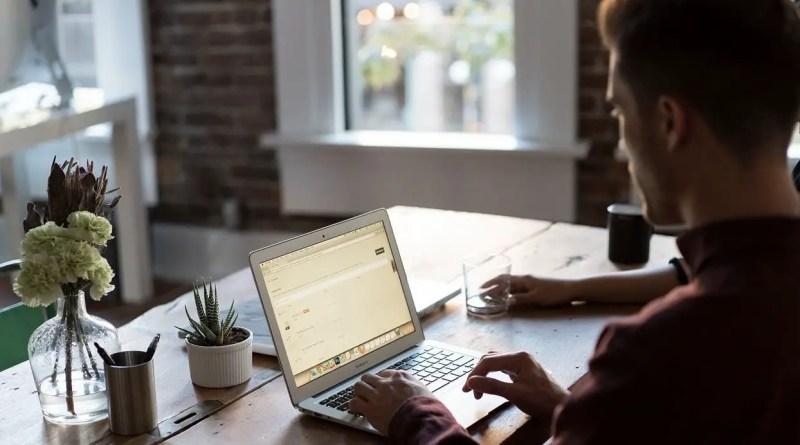90% dos executivos brasileiros estão preocupados com riscos do home office