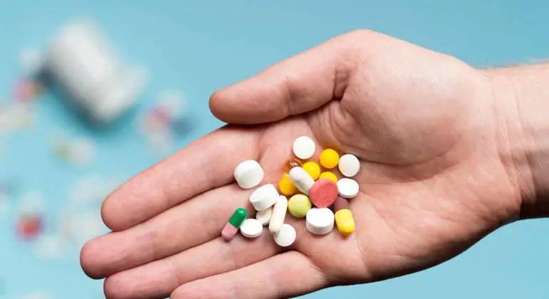 Remédios emagrecedores podem causar efeito rebote e dependência – Notícias