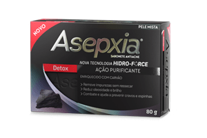 sabonete detox asepxia 29092021153132777 Vision Art NEWS