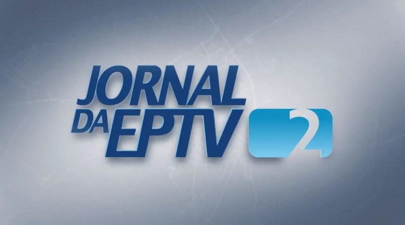 EPTV 2 Ribeirão e Franca ao vivo
