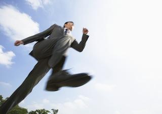 向上心が高い人になる7つの方法-潜在意識の活用術