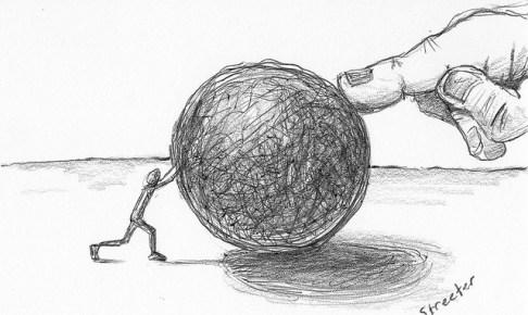 コミュニケーション能力が低いと年収は2分の1。これからはIQよりもEQの時代になっていく。
