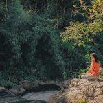 瞑想の効果が素晴らしい理由!脳内を劇的につくり変える方法