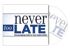 never-too-late_dvd-cover1