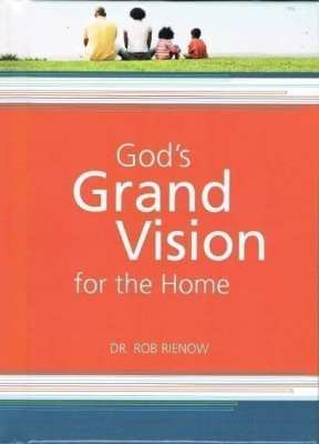 gods-grand-vision-cover