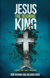 jesus-reigning-king-cover