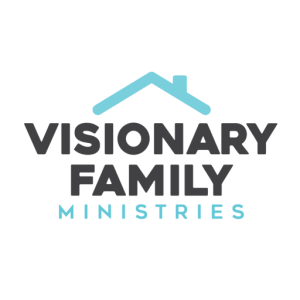 cropped-visionaryfam-logo-04-2-4.png