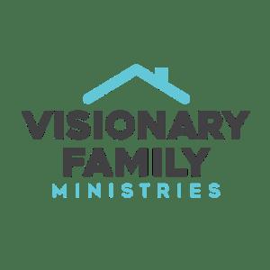 visionaryfam-logo-04-2-4
