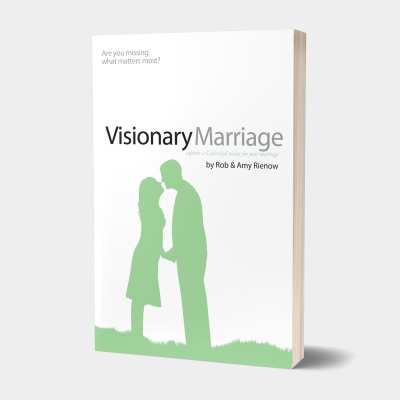 Visionary Marriage