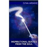Inspirational Quotes for the Soul - E Book
